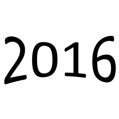 約数の個数と和 [2016 慶應大・理工]