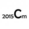 <sub>2015</sub>C<sub>m</sub>が偶数になる最小のm [2015 東京大・理]